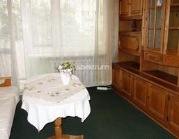 Morizon WP ogłoszenia | Mieszkanie na sprzedaż, Kraków Krowodrza, 54 m² | 3710