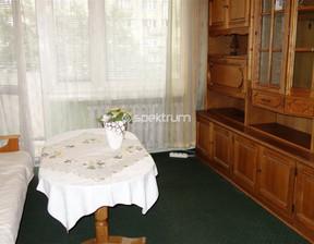Mieszkanie na sprzedaż, Kraków Krowodrza, 54 m²