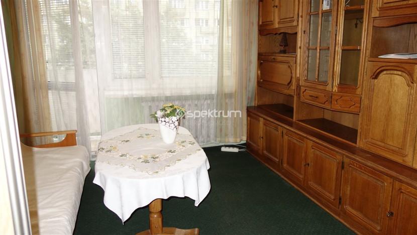 Mieszkanie na sprzedaż, Kraków Krowodrza, 54 m²   Morizon.pl   7750