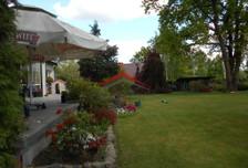 Dom na sprzedaż, Chotomów Niecała, 268 m²
