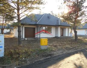Dom na sprzedaż, Olszewnica Stara Wiejska, 123 m²