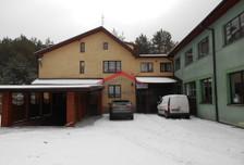 Dom na sprzedaż, Legionowo, 550 m²