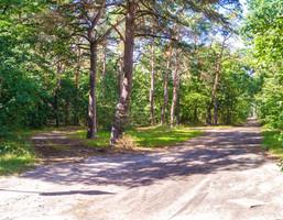 Morizon WP ogłoszenia | Działka na sprzedaż, Józefów Wiązowska, 3098 m² | 5063