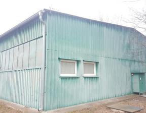 Hala na sprzedaż, Oława 3 Maja, 960 m²