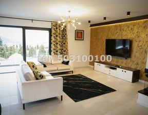 Dom na sprzedaż, Krynica-Zdrój, 281 m²