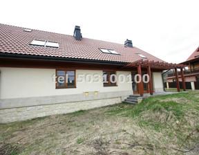 Dom na sprzedaż, Krynica-Zdrój, 208 m²