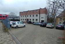 Biuro na sprzedaż, Bytom, 1013 m²