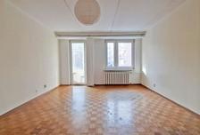 Mieszkanie na sprzedaż, Warszawa Gocław, 71 m²