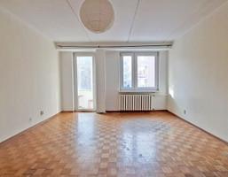 Morizon WP ogłoszenia | Mieszkanie na sprzedaż, Warszawa Gocław, 73 m² | 8340