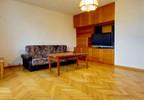 Mieszkanie na sprzedaż, Warszawa Natolin, 47 m² | Morizon.pl | 1357 nr3