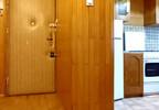 Mieszkanie na sprzedaż, Warszawa Natolin, 47 m² | Morizon.pl | 1357 nr8