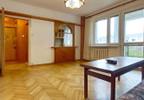 Mieszkanie na sprzedaż, Warszawa Natolin, 47 m² | Morizon.pl | 1357 nr4