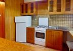 Mieszkanie na sprzedaż, Warszawa Natolin, 47 m² | Morizon.pl | 1357 nr10