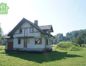 Dom na sprzedaż, Nowe Sady, 239 m²