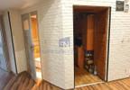 Mieszkanie na sprzedaż, Wrocław Śródmieście, 110 m²   Morizon.pl   3319 nr6
