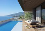 Mieszkanie na sprzedaż, Chorwacja Opatija - Lovran - M. Draga, 38 m²   Morizon.pl   6278 nr12