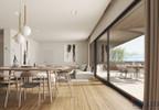 Mieszkanie na sprzedaż, Chorwacja Opatija - Lovran - M. Draga, 38 m²   Morizon.pl   6278 nr4