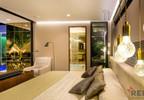 Dom na sprzedaż, Mauritius, 116 m² | Morizon.pl | 5250 nr13
