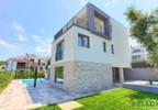 Dom na sprzedaż, Chorwacja Primorsko-goranska, 263 m² | Morizon.pl | 9064 nr6