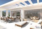Mieszkanie na sprzedaż, Hiszpania Andaluzja, 104 m² | Morizon.pl | 4215 nr14
