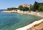 Mieszkanie na sprzedaż, Chorwacja Otok Pag, 70 m² | Morizon.pl | 4788 nr12