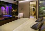 Dom na sprzedaż, Mauritius, 116 m² | Morizon.pl | 5250 nr15