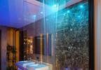 Dom na sprzedaż, Mauritius, 116 m² | Morizon.pl | 5250 nr19