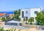 Dom na sprzedaż, Chorwacja Primorsko-goranska, 263 m² | Morizon.pl | 9064 nr3