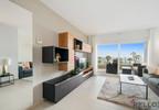 Mieszkanie na sprzedaż, Hiszpania Alicante, 72 m² | Morizon.pl | 3150 nr7