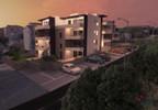 Mieszkanie na sprzedaż, Chorwacja Otok Pag, 70 m² | Morizon.pl | 4788 nr4