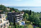 Mieszkanie na sprzedaż, Chorwacja Opatija - Lovran - M. Draga, 38 m²   Morizon.pl   6278 nr2