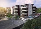Mieszkanie na sprzedaż, Chorwacja Otok Pag, 70 m² | Morizon.pl | 4788 nr2