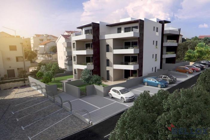 Mieszkanie na sprzedaż, Chorwacja Otok Pag, 70 m² | Morizon.pl | 4788