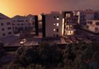 Mieszkanie na sprzedaż, Chorwacja Otok Pag, 70 m² | Morizon.pl | 4788 nr6