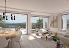 Mieszkanie na sprzedaż, Hiszpania Andaluzja, 104 m² | Morizon.pl | 4215 nr19