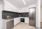 Mieszkanie na sprzedaż, Hiszpania Alicante, 72 m² | Morizon.pl | 3150 nr12