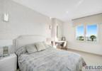 Mieszkanie na sprzedaż, Hiszpania Alicante, 72 m² | Morizon.pl | 3150 nr13