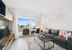 Mieszkanie na sprzedaż, Hiszpania Alicante, 72 m² | Morizon.pl | 3150 nr6