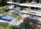 Mieszkanie na sprzedaż, Chorwacja Opatija - Lovran - M. Draga, 38 m²   Morizon.pl   6278 nr13