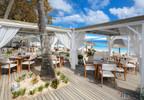 Dom na sprzedaż, Mauritius, 116 m² | Morizon.pl | 5250 nr4