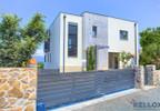 Dom na sprzedaż, Chorwacja Primorsko-goranska, 263 m² | Morizon.pl | 9064 nr4