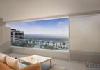 Mieszkanie na sprzedaż, Hiszpania Alicante, 72 m² | Morizon.pl | 3150 nr8