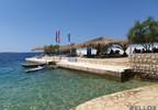 Mieszkanie na sprzedaż, Chorwacja Otok Pag, 70 m² | Morizon.pl | 4788 nr10