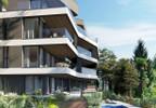 Mieszkanie na sprzedaż, Chorwacja Opatija - Lovran - M. Draga, 38 m²   Morizon.pl   6278 nr10