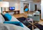 Mieszkanie na sprzedaż, Chorwacja Dubrownik, 79 m²   Morizon.pl   4732 nr12