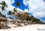 Dom na sprzedaż, Mauritius, 116 m² | Morizon.pl | 5250 nr2