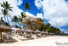 Dom na sprzedaż, Mauritius, 116 m²