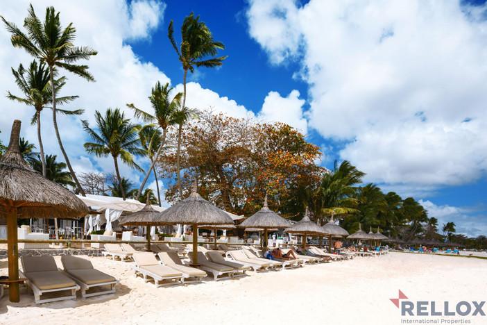 Dom na sprzedaż, Mauritius, 116 m² | Morizon.pl | 5250
