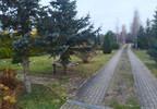 Dom na sprzedaż, Postołowo, 430 m² | Morizon.pl | 4868 nr4