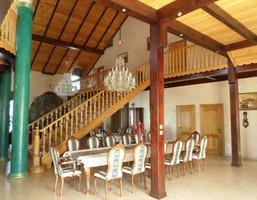 Morizon WP ogłoszenia | Dom na sprzedaż, Bolesławowo, 450 m² | 0708